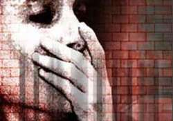 harassment drives girl to suicide
