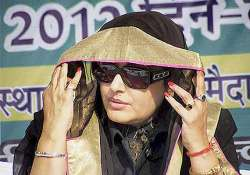 hotel searched for cash to woo voters jayaprada blames