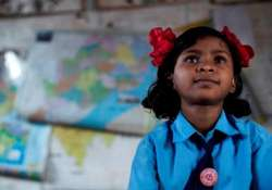 education loans more than half goes to south india with tn