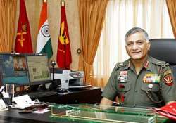 afspa an enabling provision not arbitrary army chief