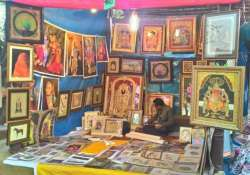 surajkund mela two artists who made it big