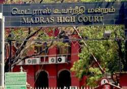 transgender wins battle in madras hc soon to join police as