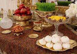 on navroz know why muslims in lucknow celebrate the