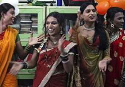 sp mp claims eunuchs never fall sick because they clap