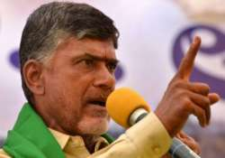 andhra govt to set up panel to study woes of sugar industry