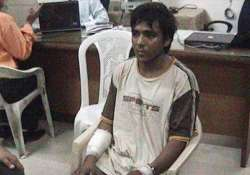 kasab cries foul demands retrial
