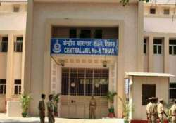 tihar jail launches e library for women inmates