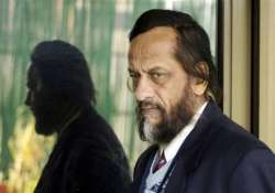 now another teri ex employee charges pachauri of sexual