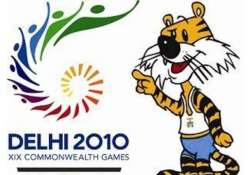 cwg scam parliamentary panel wants cabinet secretary pmo to