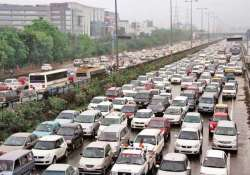 schools to remain closed during odd even scheme trial in