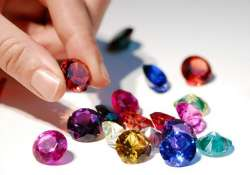 8 things to consider before wearing a birthstone