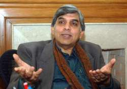 ex delhi university vc supports dinesh singh over fyup