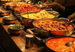 india ranks poor on diet quality chart