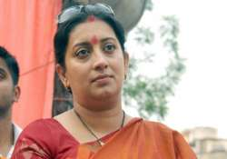 mass failure in du exam hrd minister asks officials to