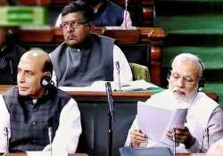 govt decides to oppose dalit status for converts