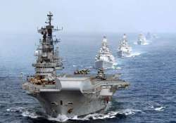 navy chalks out 15 year plan for indigenisation