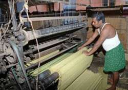 delhi govt. clears way for small industries no pollution