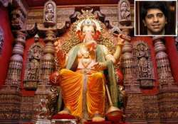 what ganesha means to a muslim like me