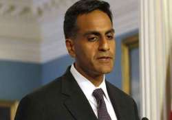 us india collaboration in defence exciting richard verma