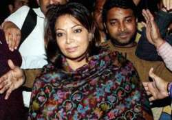 niira radia controversy new taped conversations made public