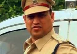 special cbi court discharges gujarat police officer in