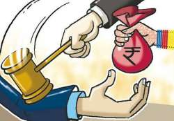 10 pc of dowry cases false govt mulls amending law