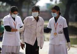 quality of death index uk tops india 67th above china