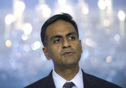 indian students bring us india closure richard verma