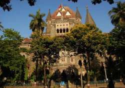 bombay hc remove all illegal shrines that came up post 2009