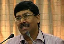 new coal india cmd s bhattacharaya to assume charge by jan 5