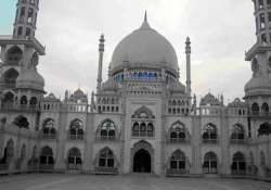 talaq uttered on cellphone valid says deoband fatwa