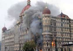 who is bashir the man headley claims was his mumbai aide
