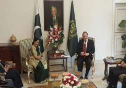 india and pak to move ahead with comprehensive bilateral