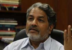 iit delhi director illegally setting up off shore campus