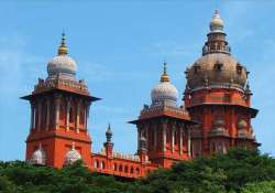madras hc comes to rescue of fireman denied appointment for