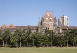 bombay high court warns contempt action against lawyers who