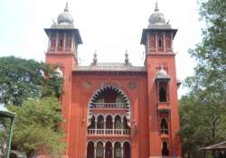 student from nepal moves hc against denial of admission