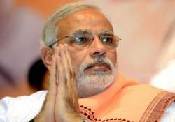 street kids in national capital want to meet pm narendra