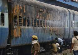 security and vigil enhanced in eastern railway after