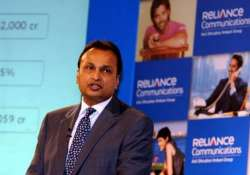 reliance adag infused crores in swan telecom claims cbi