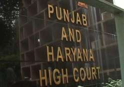 justice kaul takes oath as cj of punjab and haryana hc