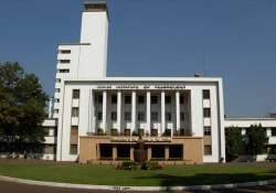 know about iit kharagpur one of the best academic