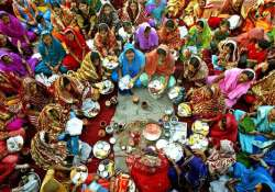 know about the origin and significance of karva chauth