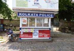 kolkata police issues directives to regulate sale of acid