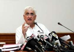 lokpal to be constitutional body law minister