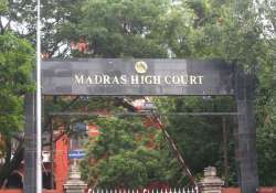 madras high court orders probe into missing answersheets of
