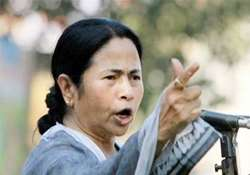 mamata orders arrest of tmc councillor for dhapa violence