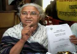 medha patkar cross examined in 2002 case of attack on her