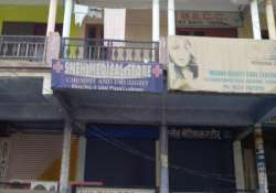 medical stores shut down in lucknow