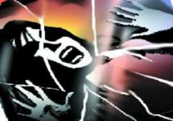 minor arrested for raping seven year old in bihar